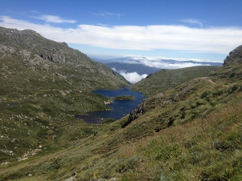 LakeAlbina